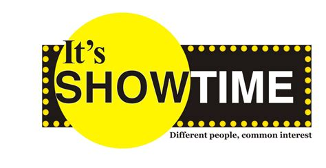 Its Showtime by It S Showtime Connecting Theater Enthusiasts In Mumbai
