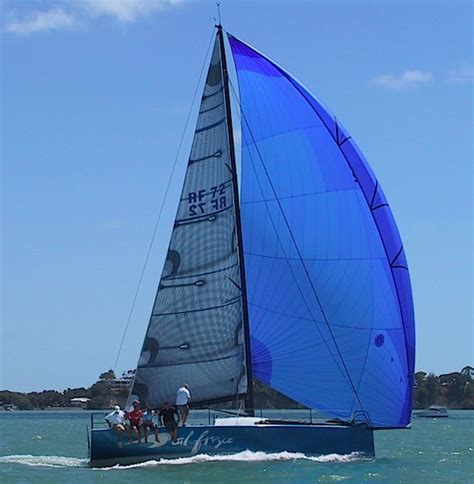 evolution boats for sale perth curious on brett bakewell white blur