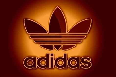 wallpaper adidas free download adidas wallpaper 183 download free amazing high resolution