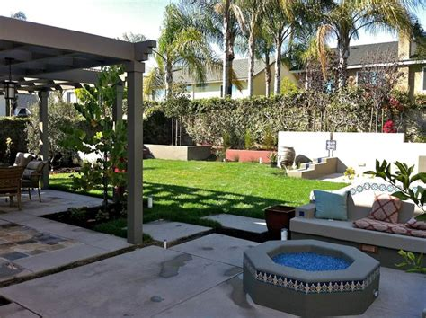 backyards inc backyard landscaping fullerton ca photo gallery