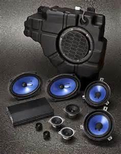 Jeep Sound System 2015 Jeep Wrangler Alpine Speakers Autos Post