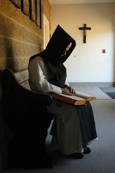 A Monk Among Us monks and mermaids a benedictine lectio divina as