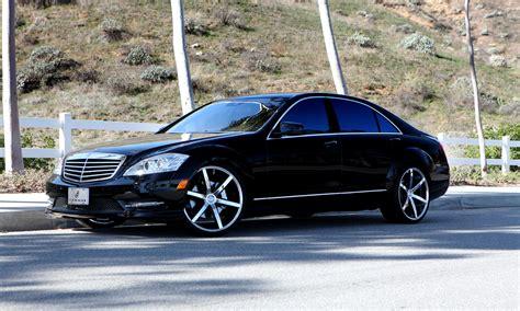 mercedes ss 550 lexani luxury wheels vehicle gallery 2012 mercedes
