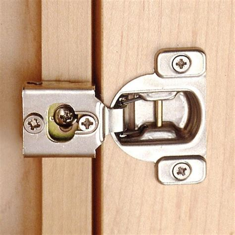 Routing Hinges Door Frame by Door Frame Door Frame Hinge Jig