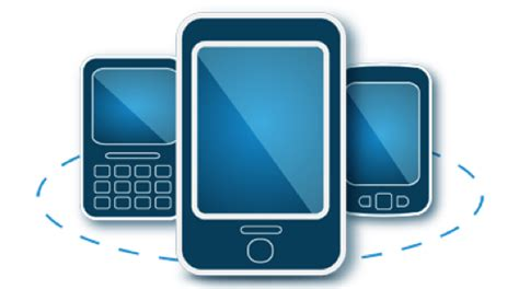 mobile device management open source byod mdm considerations bluefletch