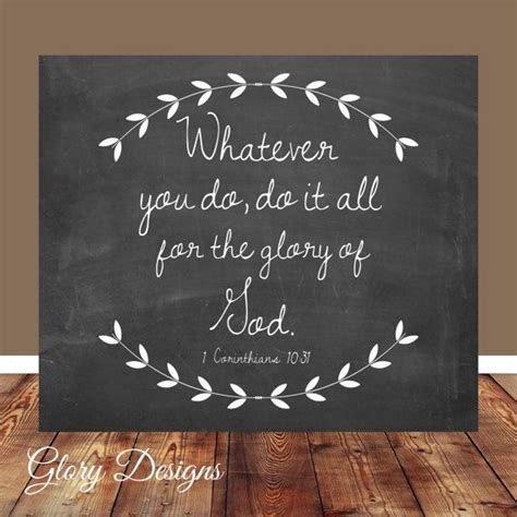 best 25 chalkboard verse ideas on chalkboard