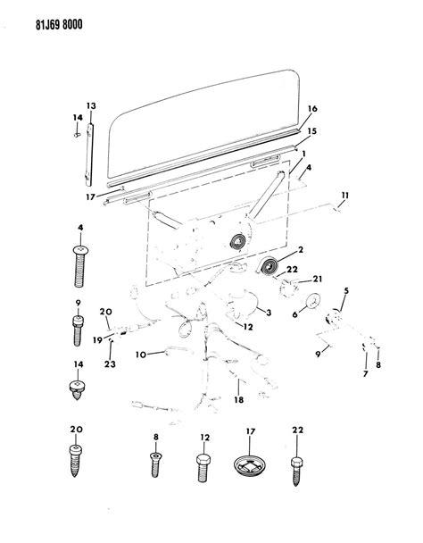 motor repair manual 1996 chrysler cirrus spare parts catalogs 1997 chrysler cirrus fuse box chrysler auto wiring diagram