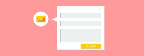 contact form 7 theme template funky contact form html template picture collection