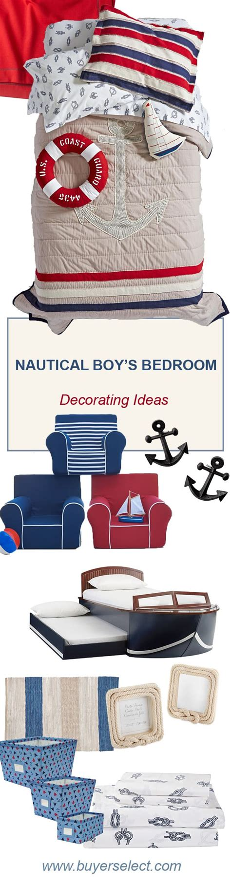 best 25 pirate bedroom ideas on pinterest pirate unique toddler boy nautical bedroom toddler bed planet