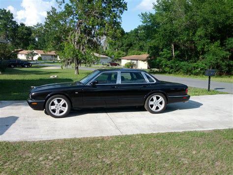 jaguar forums 1999 jaguar xjr jaguar forums jaguar enthusiasts forum