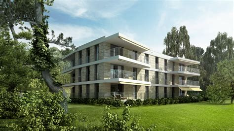 Appartments In Geneva by Apartments In Geneva Apartments For Sale In Geneva
