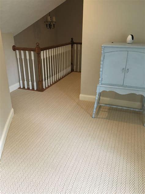 Bedroom Carpet Lowes Best 25 Basement Carpet Ideas On Carpet Ideas