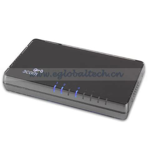 hp v1405 8 switch 3com 3cfsu08 us ethernet switch 8 port
