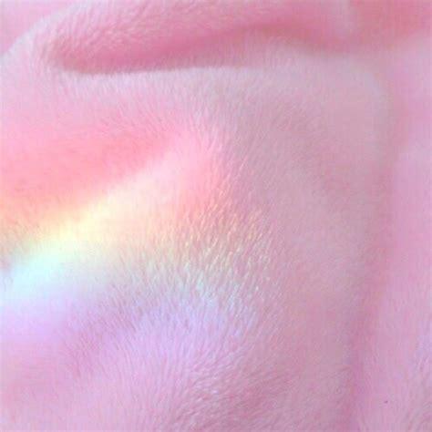 www tumblr com pastel pink blanket tumblr