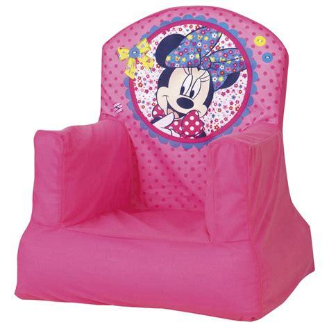 minnie mouse bedroom accessories uk minnie mouse bedroom bedding accessories ebay