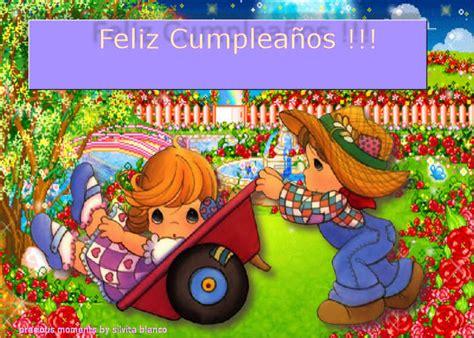 imagenes judias de cumpleaños tarjetas para felicitar en cumplea 195 177 os todo para