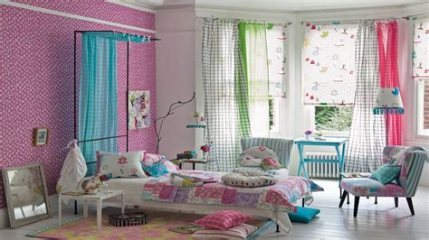 decorate your room cool ways to decorate your room 28 images things for