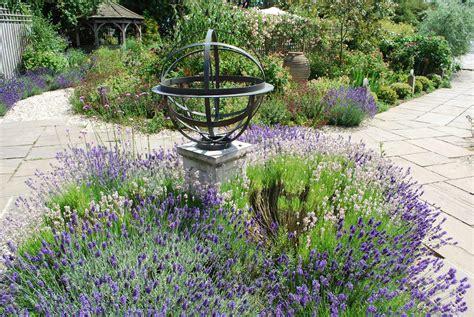 Lavender Garden Ideas Garden Design Gossip Design Ideas For Alfresco Areas With Attitude