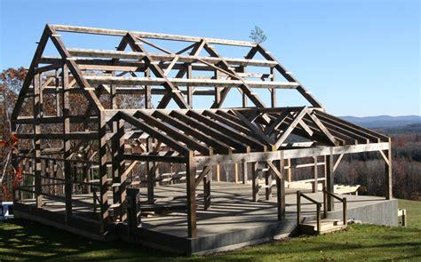 Pole Barn Cabin Plans by 5 Bedroom 2 Story Pole Barn House Plans Studio