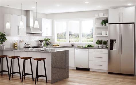 Kitchen Cabinets Spokane by Kitchen Cabinet Design In Spokane Best Free Home