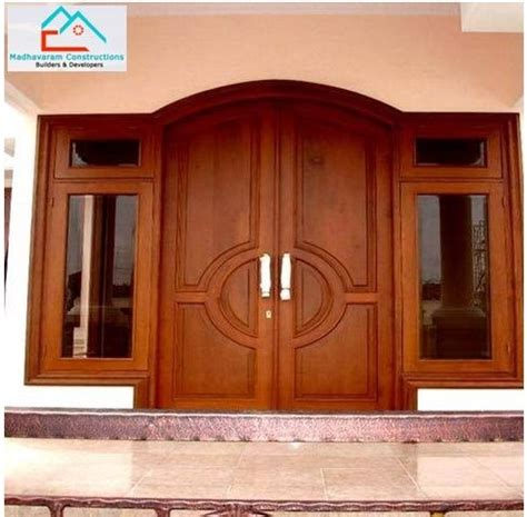 what paint finish for front door the world s catalog of ideas