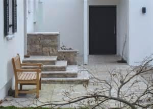 maurer treppen bildergalerie gartenmauer terrasse garten sichtschutz