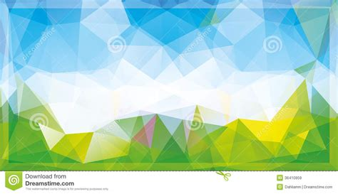 mosaic vector background royalty free stock images image 13291439 vector abstract mosaic background stock vector illustration of illustration card 36410959