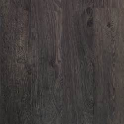 interior appealing picture of dark grey wood laminate