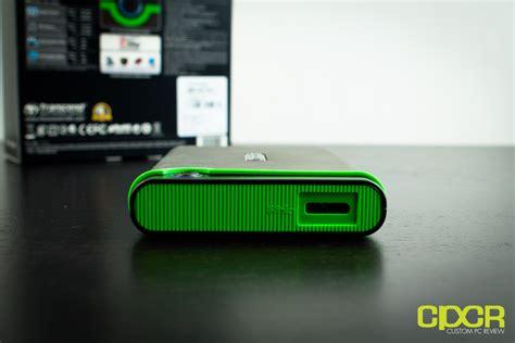 Harddisk Transcend 1 Transcend Storejet 25m3 1tb Usb 3 0 Portable Drive