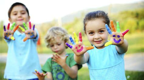 cuatro claves para que educaci 243 n las cuatro claves para lograr que tus hijos sean buena gente seg 250 n harvard