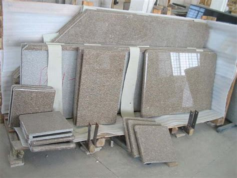 Granite Countertops Manufacturers by Kitchen Manufacturers Granite Kitchen Worktop Suppliers