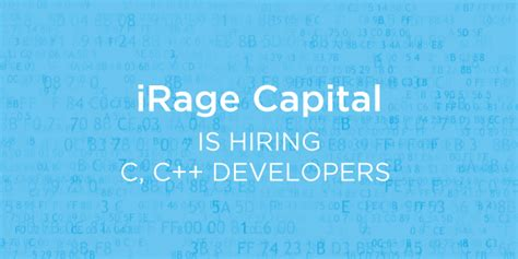 Rage Capital Iragecapital Coding Challenge Developer In May 2016 On Hackerearth