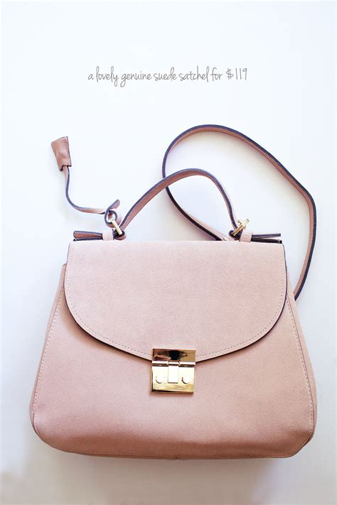 Fashion Zara Single Bag 9001 a dusty pink satchel from zara and a lovely way to say hello to summer nyc