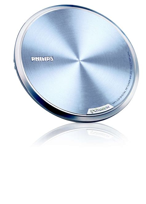 what is a mp3 cd portable cd player exp7361 17 philips