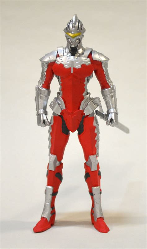 figure ultraman ultraman suit ver 7 2 figure