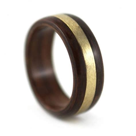 40 best images about gibeon meteorite rings for