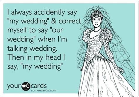 printable wedding jokes 28 best wedding memes images on pinterest wedding ideas