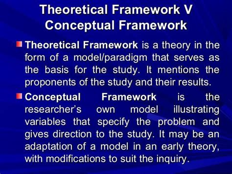 dissertation theoretical framework dissertation helpers on conceptual framework academic