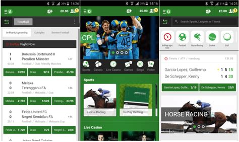 bovada app for android bovada mobile betting apps for sports casino