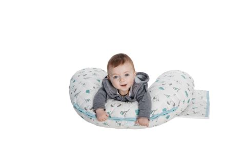 how to tell if baby is comfort nursing feeding pillows for babies 28 images maternity and