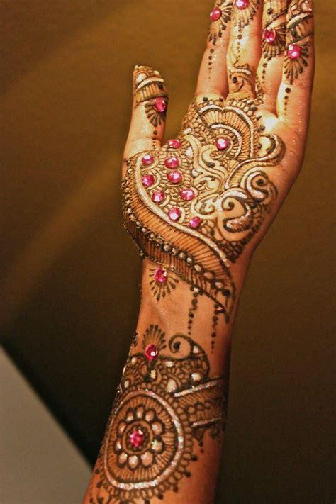 18 fashion henna mehndi design 2291 best awesome mehndi designs images on
