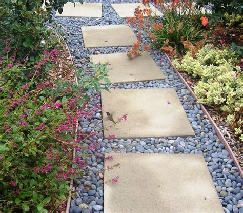 garden walkways garden walkways tips and ideas corner