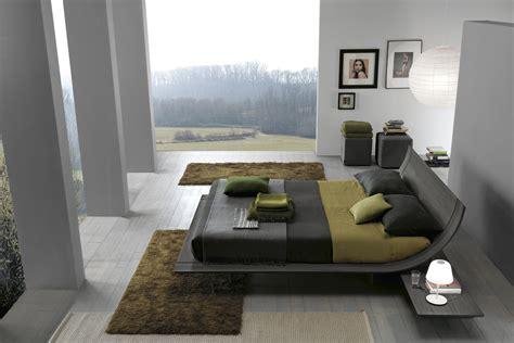 schlafzimmer le ikea schlafzimmer grau ein modernes schlafzimmer interior in