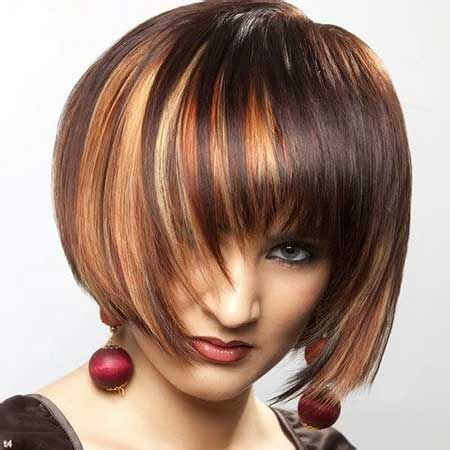 womans haircut foils 13 best foiling techniques images on pinterest hair
