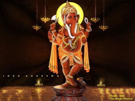 hd wallpapers for laptop of lord ganesha lord ganesha hd wallpapers god wallpaper hd
