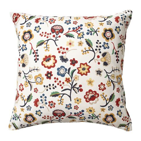 cusion covers cushion covers large cushion covers ikea