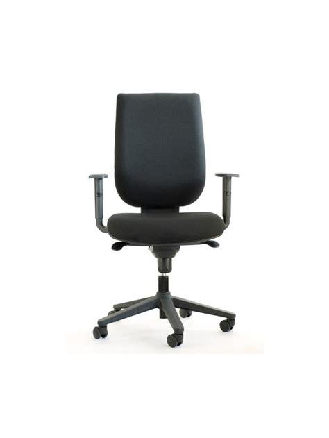 silla de trabajo silla de trabajo j san jos 201 mobiliario de oficina