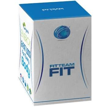 best 0 calorie energy drink free fitteam fit organic 0 calorie energy drink sle