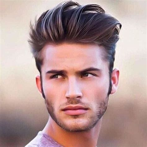 names of boys haircuts best 25 men hairstyle names ideas on pinterest trending