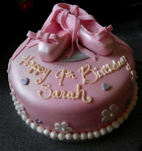 ballet slipper cake ballet cake tutorial with fondant ballerina slippers